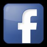 social_facebook_box_blue_256_30649