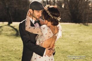 Fotógrafo bodas Castro Urdiales Cantabria Bizkaia