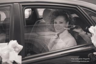 fotógrafo bodas Bilbao Bizkaia-01